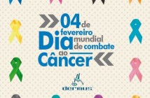 DIA-COMBATE-CANCER